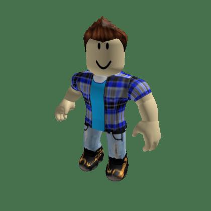 12-Pants-Roblox-Avatar