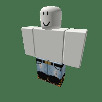 12-Pants-Roblox