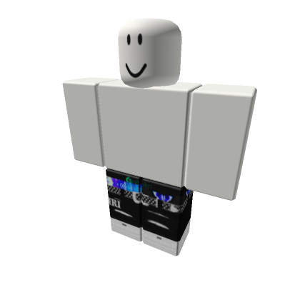 BLACK-JEANS-W-ETHIKA-AND-FORCES-Roblox