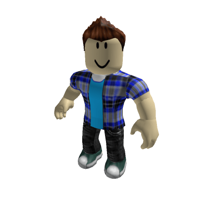 Black-Jeans-With-Sneaker-Roblox-Avatar