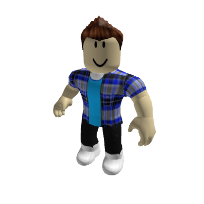 Black-Jeans-With-White-Shoes-Roblox-Avatar