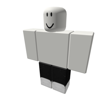 Black-Jeans-With-White-Shoes-Roblox