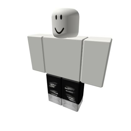 Boys-Black-Ripped-Jeans-Roblox