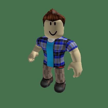 Designer-Pants-Roblox-Avatar