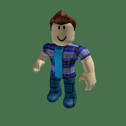 I-feel-Bricky-2-Pants-Roblox-Avatar