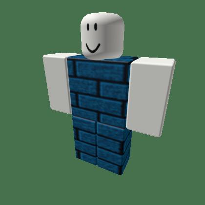 I-feel-Bricky-2-Pants-Roblox