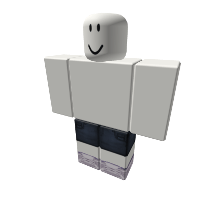 Jean-Shorts-with-White-Shoes-Roblox