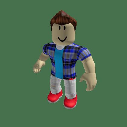 Jeans-Red-Kicks-Roblox-Avatar