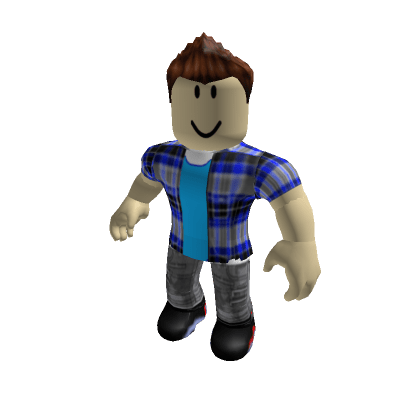 Kweng-Jeans-Roblox-Avatar
