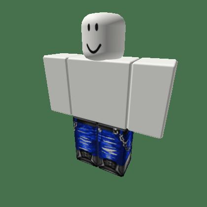 Nao-Pants-Roblox