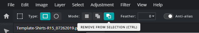 PixlrE-Marquee-Select-Tool-Remove-From-Selection