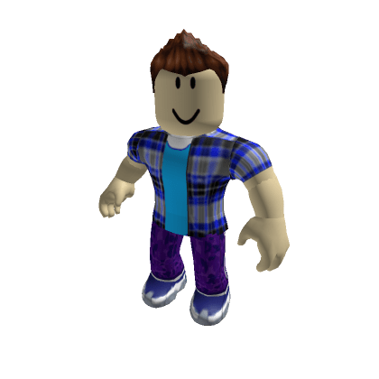 Purple-n-Camo-Bape-Tracksuit-Pants-Roblox-Avatar