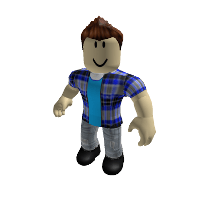 Ripped-Jeans-w-Givenchy-Slides-Roblox-Avatar