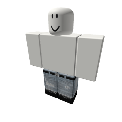 Ripped-Jeans-w-Givenchy-Slides-Roblox