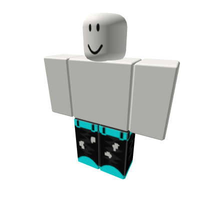 Ripped-Skater-Pants-Roblox