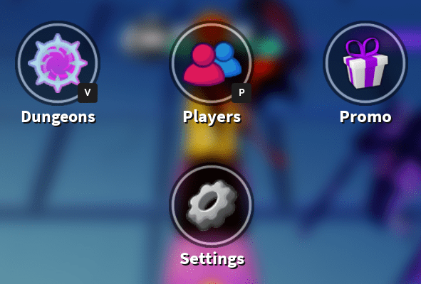 Roblox-Game-World-Zero-Promo-Code-Button