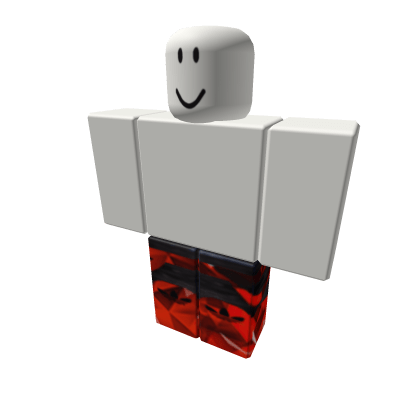 SWAG-Adidas-Red-Sparkle-Pants-Roblox