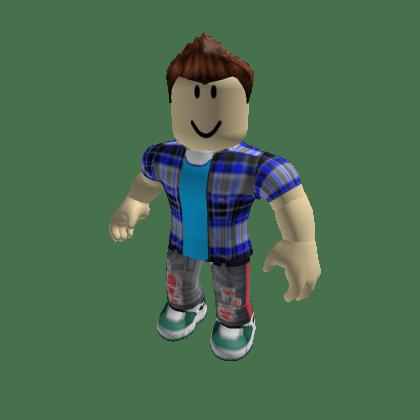 Stressed-Jeans-W-Pine-Green-Jordan-1s-Roblox-Avatar