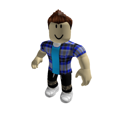 Tatted-pants-Roblox-Avatar