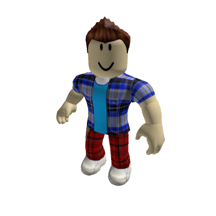 V-Red-Pants-Roblox-Avatar