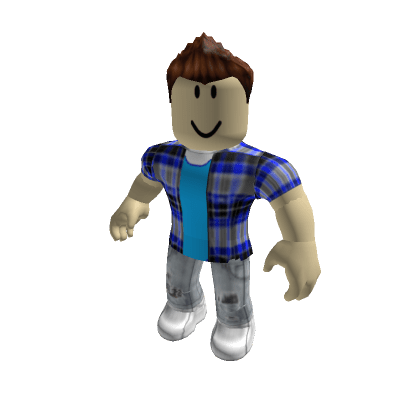 culture-denim-jeans-Roblox-Avatar
