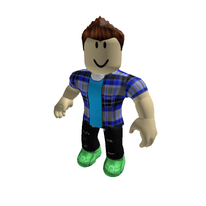 lima-pants-Roblox-Avatar