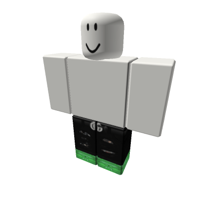 lima-pants-Roblox
