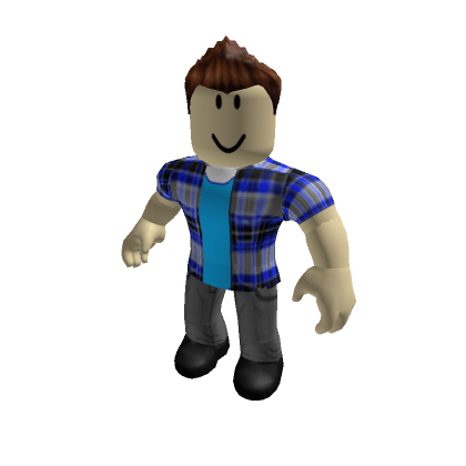 poiuy-Pants-Roblox-Avatar