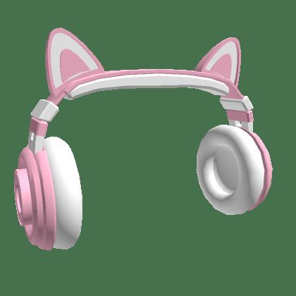 Gaming-Kitty-Headphones-Pink-Roblox