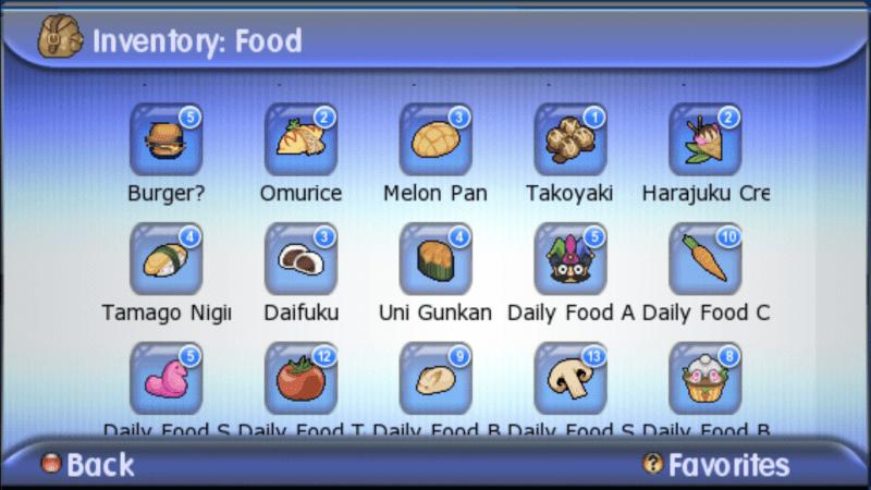 Graal-Classic-Food-10