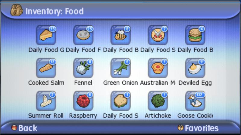 Graal-Classic-Food-11