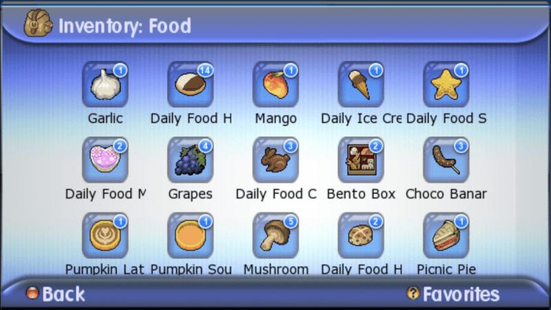 Graal-Classic-Food-13