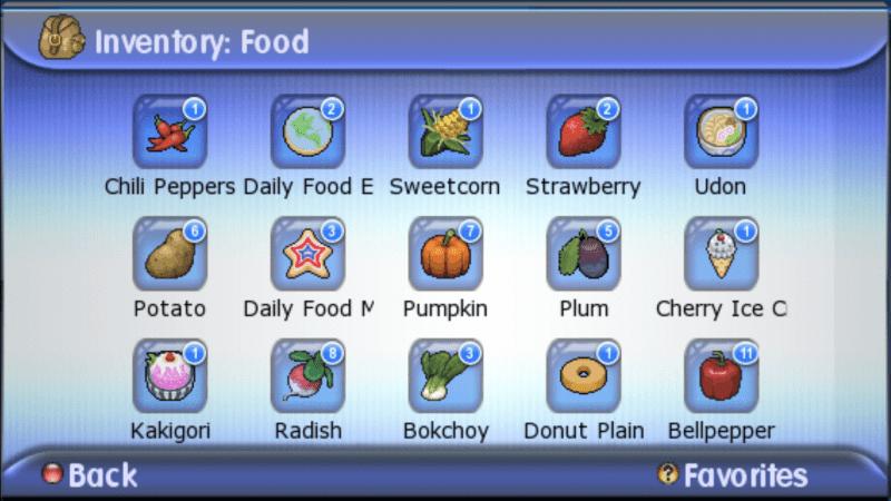 Graal-Classic-Food-14