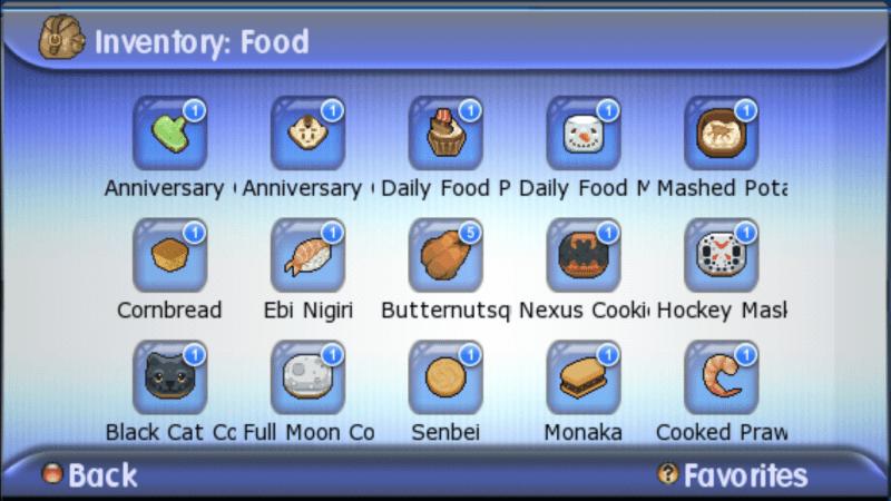 Graal-Classic-Food-15