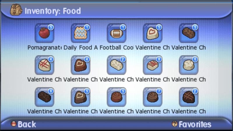 Graal-Classic-Food-17