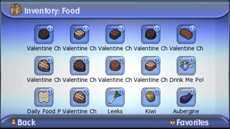 Graal-Classic-Food-18