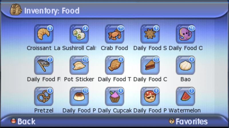 Graal-Classic-Food-6