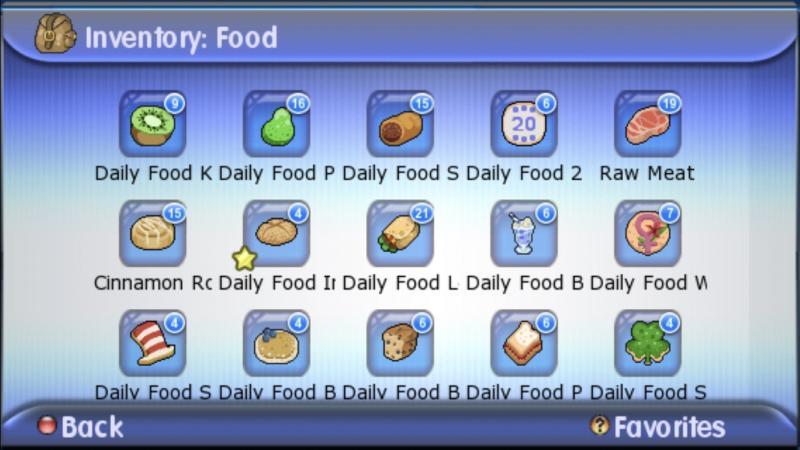 Graal-Classic-Food-8