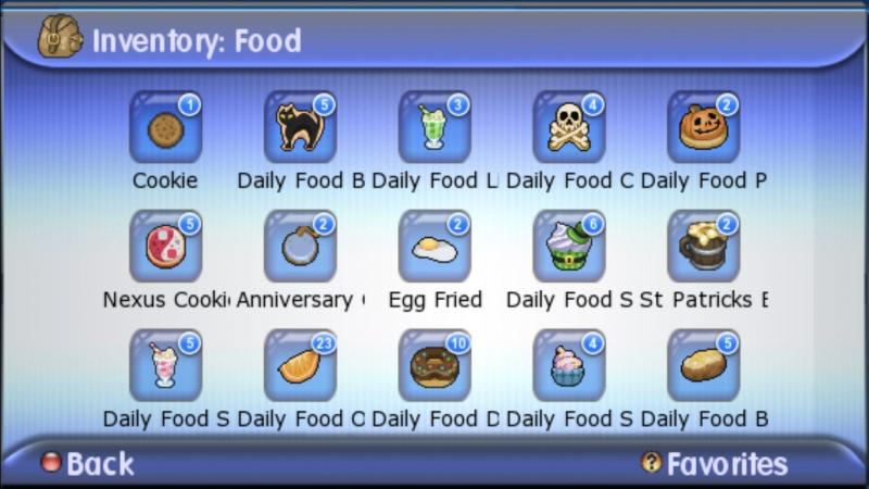Graal-Classic-Food-9
