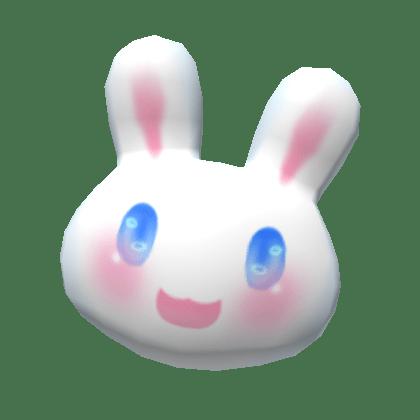 Kawaii-Bunny-Plushie-Roblox