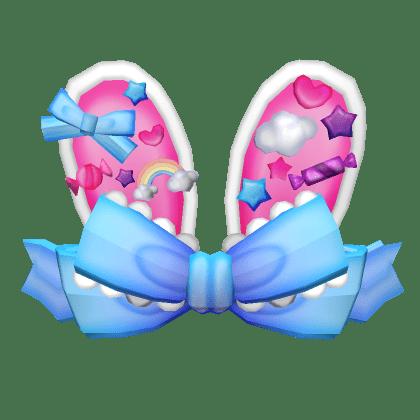 Kawaii-Confetti-Bunny-Ears-Roblox