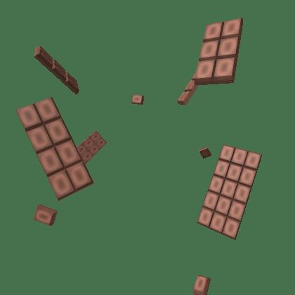 Milk-Chocolate-Bar-Confetti-Roblox