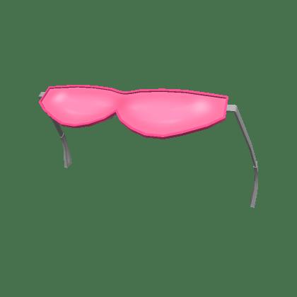 Pink-Sunnies-Roblox