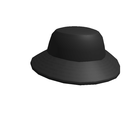 Roblox-Black-Trendy-Hat
