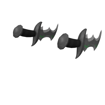 Roblox-Demon-Blades