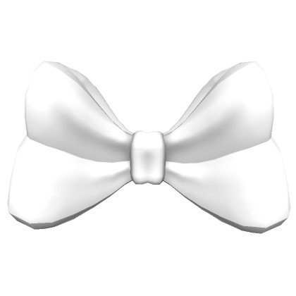 White-Head-Boy-Roblox