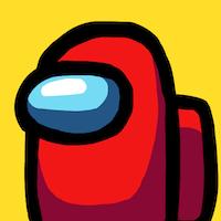 among-us-app-logo