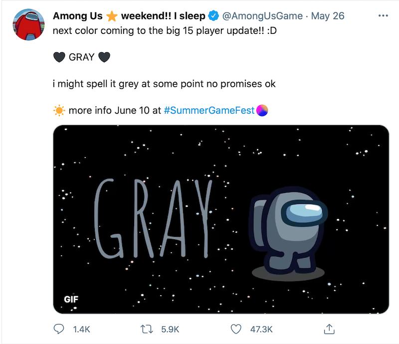 among-us-gray-skin