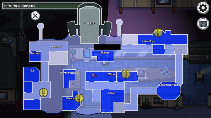 among-us-polus-map
