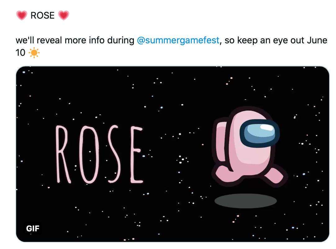 among-us-rose-skin
